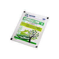 Комплезим К (для компостування органічних решток)