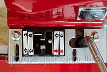 Мотоблок WEIMA (вейма) WM610B, бензин 7,0л.с., 6 скор.вперед, 4,00-8 (КИПОР), фото 2