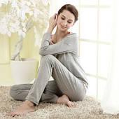 Жіночі піжами дропшиппинг
