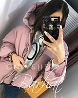 Куртка женская Хит сезона
