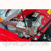 Мотоблок WEIMA WM1100С6, фото 3