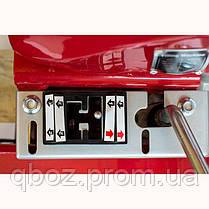 Мотоблок WEIMA WM610, фото 2