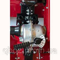 Мотоблок WEIMA WM610, фото 3