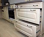 Кухня Валенсия, фото 6