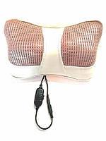 HY-304 | Массажер для шеи, спины и др.частей тела
