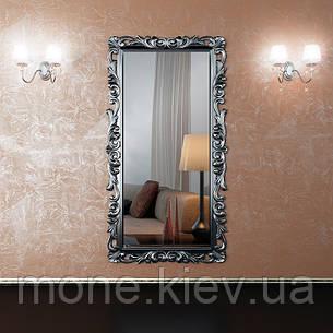 "Зеркало ""Мирабелла"", фото 2"