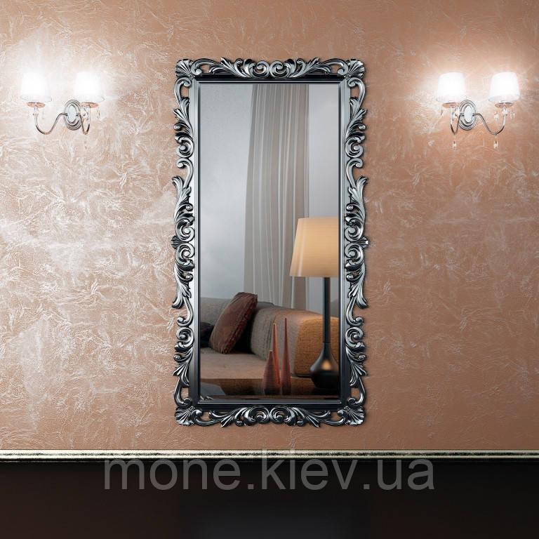 "Зеркало ""Мирабелла"""