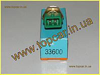Датчик температури Citroen FAE FAE33600