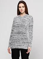 0ec4c4707f5 Длинный женский свитер в Украине. Сравнить цены
