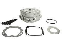Головка компрессора в сборе DAF, MAN, Scania, 51541146081, 4120908032, 51541146072