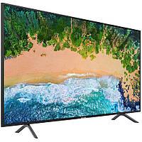 "● Телевизор Samsung / Smart TV / Диагональ 52"" / LCD"