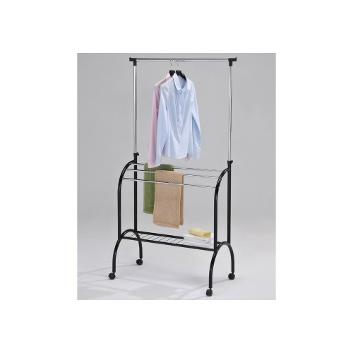 Стойка для одежды передвижная CH-4509 07186cd371006
