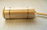 Ремкомплект керамічний нагрівач для паяльників 500Вт, фото 3