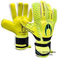 Вратарские перчатки HO Soccer SSG Legacy Negative (051.0511)