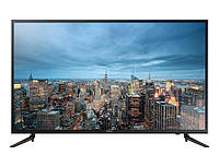 "● Телевизор Samsung  Smart TV  Диагональ 52""  LCD Гарантия - 24 мес"