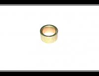 Втулка пальца гидроцилиндра 10 мм, Ф80-3405102-В