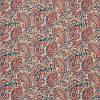 Ткань для штор Sumatra, фото 3