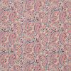 Ткань для штор Sumatra, фото 4