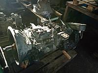 КПП Scania GRS 890R , фото 1