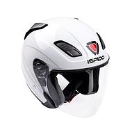Шлем открытый ISPIDO AVIATOR M(57-58см)