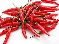 Свіжий червоний перець Чилі 50 грам (В'єтнам)