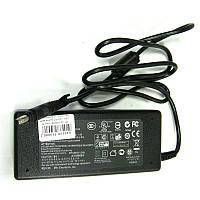 Зарядное устройство для ноутбука HP  19V; 4.74A; 4.8x1.7 Bullet