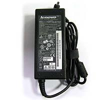 Зарядное устройство для ноутбука LENOVO  20V; 3,25A; 4,0mmx1,7mm