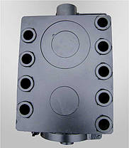 Печь тип 01 «Булерьян» с варочной плитой. От производителя, фото 2