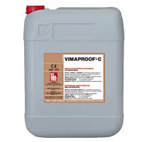 Добавка в бетон гидроизолятор VIMAPROOF-C, канистра 20 кг