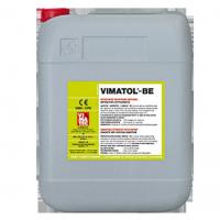 Ускоритель твердения бетона, противоморозная добавка VIMATOL-BE, канистра 20 кг