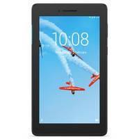Lenovo Tab E7 TB-7104I 3G WiFi 1/8GB Black (ZA410016UA)