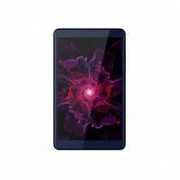 "Планшет Nomi C101014 Ultra4 10"" 3G 16GB Blue (C101014 Ultra4 10"" 3G 16GB Blue)"