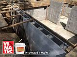 Качественная гидроизоляция фундамента гарантия, фото 2