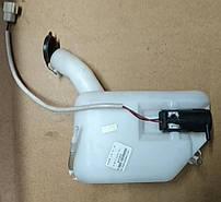 Бачок омывателя с насосом 12V FOTON 1049 (Фото 1049)