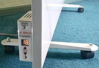 Ножки (подставка) для керамического обогревателя Теплокерамик, фото 1