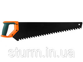Пила по песко/пено бетону Sturm 550 мм Sturm 1060-06-55