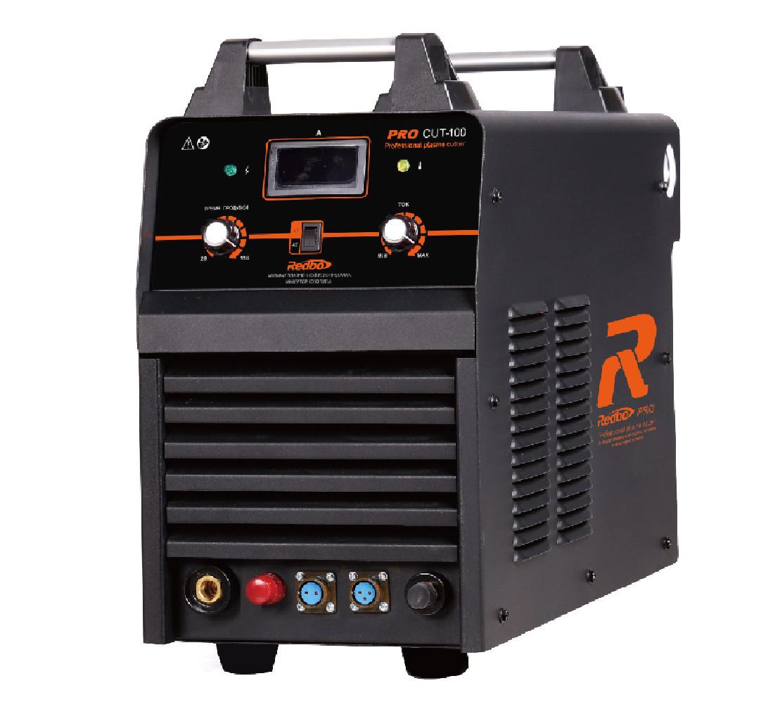 Плазморез Redbo R PRO CUT-100