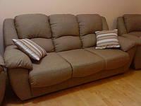 Диван - кровать на заказ., фото 1