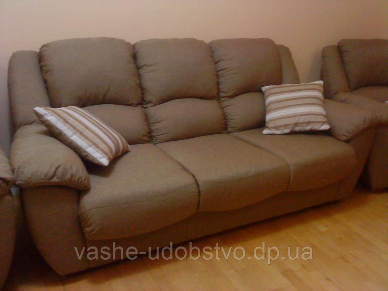 диван кровать на заказ цена 5 000 грн заказать в днепре Prom