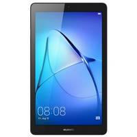 """Планшет Huawei MediaPad T3 7"""" (BG2-U01) 2GB/16GB Grey"""