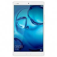 Планшет Huawei MediaPad T3 8.0 16GB LTE Gold (KOB-L09)