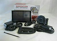 "GPS Навигатор 5"" 4 gb"