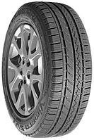 215/60 R17 PREMIORRI Vimero-SUV Всесезонная Легковая Шина