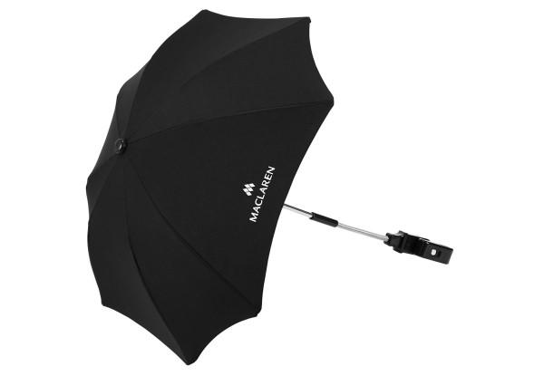 Зонт для коляски Maclaren (Black) (AM1Y150012)