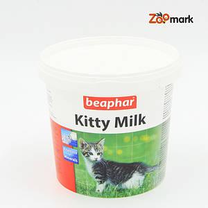 Kitty Milk — Молоко для котят 500 г
