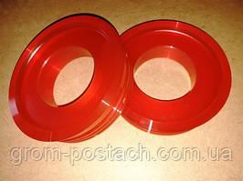 SANY поршни для бетононасоса 200 мм (Комплект) 12724859