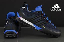 кроссовки adidas Terrex Solo, фото 2