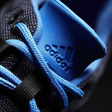 кроссовки adidas Terrex Solo, фото 3