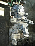 КПП Scania GRS 895R, фото 2