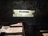 КПП Scania GRS 895R, фото 3